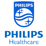 philps-healthcare